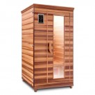1 Person Sauna Cabin